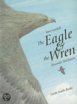The Eagle and the Wren