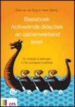 Basisboek Activerende didactiek en samenwerkend leren