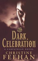 Omslag Dark Celebration