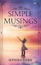 Simple Musings