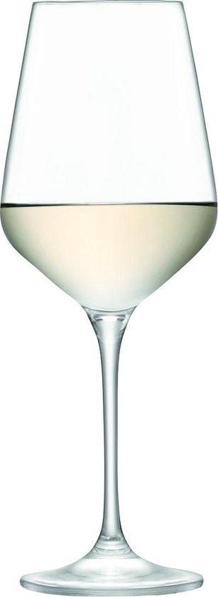 Horeca Drinken Cellar Wijnglas