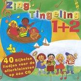 Zing Tingeling 1 & 2