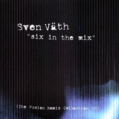 Six in the Mix: The Fusion Remix Collection 99