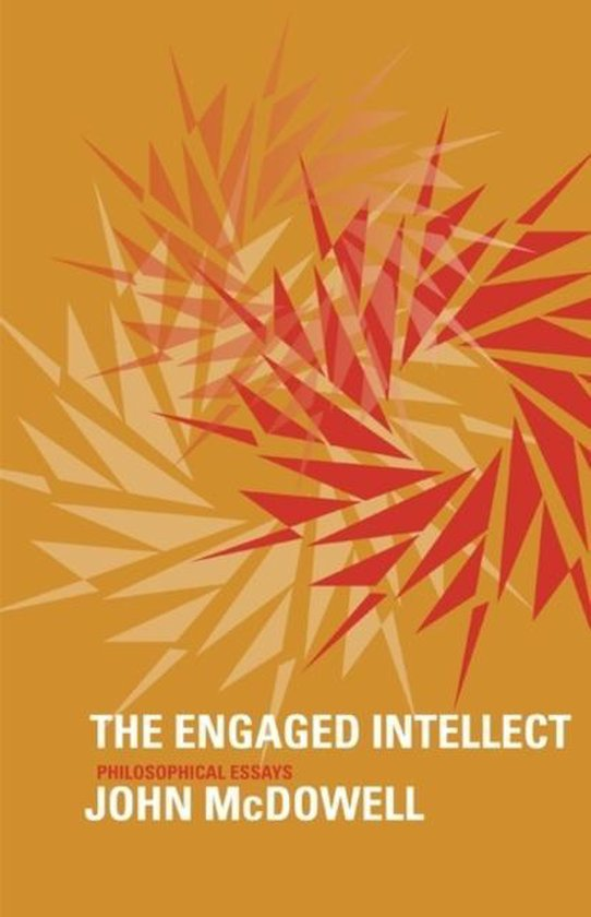 The Engaged Intellect