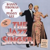 Sing Songs from the Jazz Singer