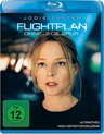 Flight Plan (2005) (Blu-ray)