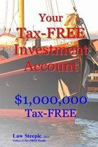 Your Tax-Free Investment Account