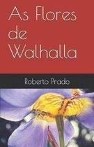 As Flores de Walhalla