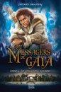 Les Messagers de Gaïa 6 - Le Testament des Rois