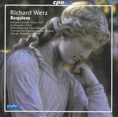 Requiem Op50 In B Minor