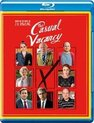 Casual Vacancy (Blu-ray) (Import)