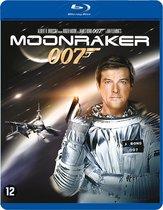 Moonraker (Blu-ray)