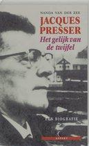 Jacques presser