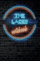 The LACEY Notebook