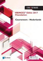 Prince2 Editie 2017 Foundation Coursewar