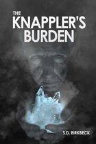 The Knappler's Burden