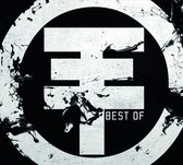 Best Of (Del.Ltd.Ed.+Bonus Dvd)