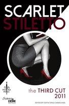 Scarlet Stiletto: The Third Cut - 2011