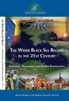 The Wider Black Sea Region in the 21st Century