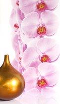 Wallpaper Queen bloemenslinger