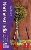 Footprint Northeast India Handbook