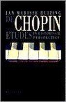CHOPIN-ETUDES IN HISTORISCH PERSP.