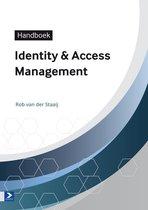 Handboek identity & access management
