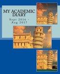 My Academic Diary