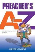 Preacher's A-Z