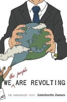 We Are Revolting