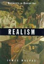 Realisme-serie stromingen in de moderne kunst