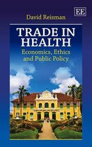 Trade in Health