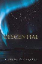 Descential