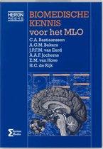 Heron-reeks - Biomedische kennis voor het MLO