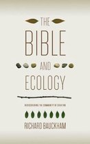 The Bible and Ecology