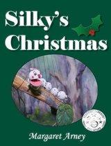 Silky's Christmas