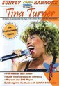 Songs Of Tina Turner