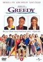 Greedy (D)