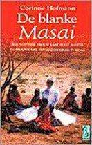 Blanke Masai