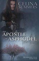 The Apostle of Asphodel