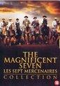 Magnificent Seven Coll (4DVD)