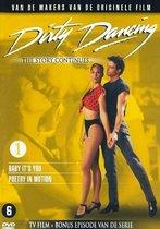 Dirty Dancing 1:1 - 3