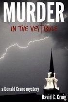 Murder in the Vestibule