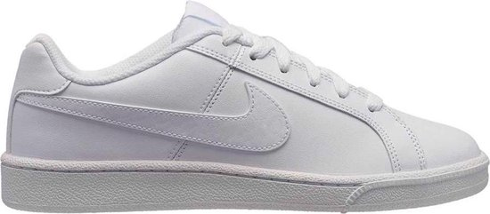 Nike Court Royale - Dames - Maat 37.5