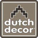 Dutch Decor Landelijke Woonaccessoires