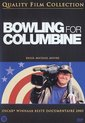 Bowling for Columbine (1DVD)