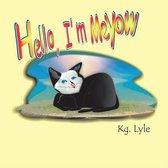 Hello, I'm Meyow