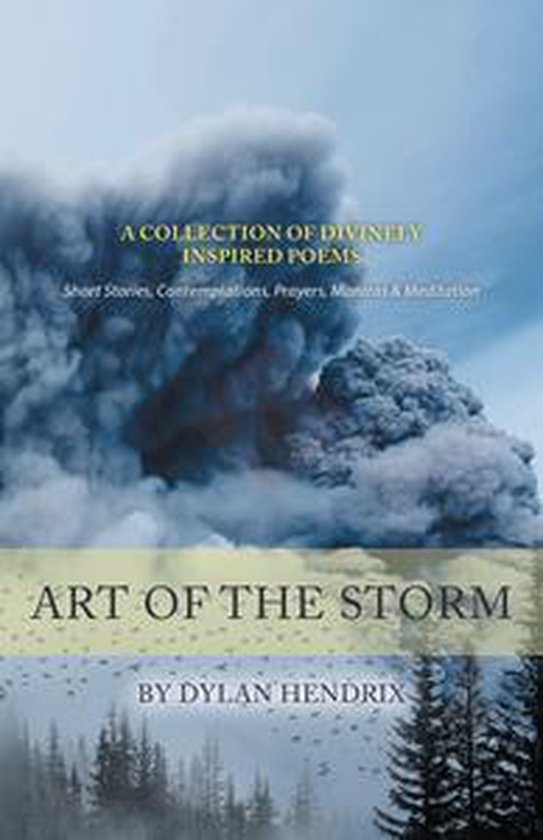 Art of the Storm