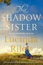 Afbeelding van The Seven Sisters 3 - The Shadow Sister