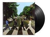 Abbey Road (LP)